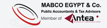 Mabco Egypt & Co