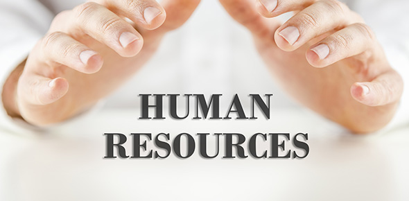 Human Rescources